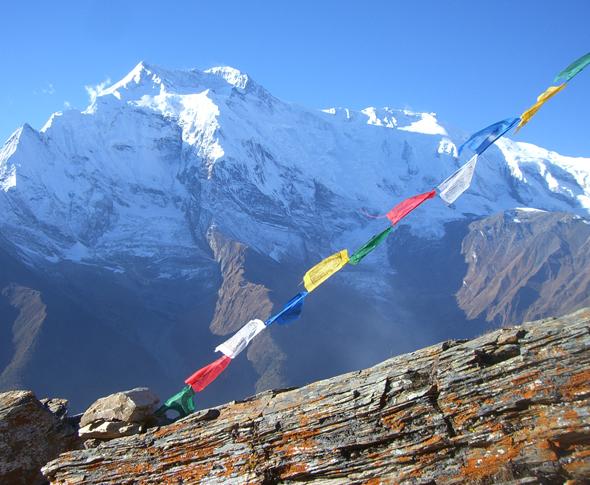 Coin des affaires   La Haute Route   L'univers de la montagne